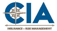 CIA Insurance & Risk Management