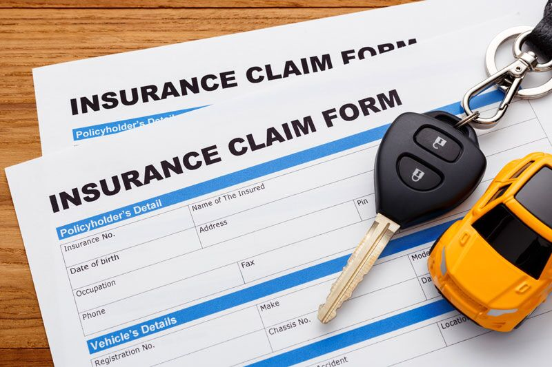 Making These Auto Insurance Mistakes Could Cost You, expensive car insurance mistakes