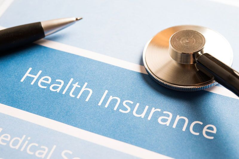 Important Health Insurance Terms That You Should Know, essential health insurance terms defined and explained