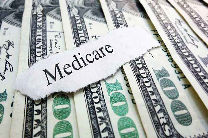 How Medicare Changes Will Affect