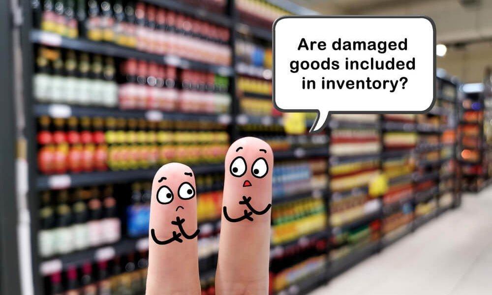 e commerce insurance coverage