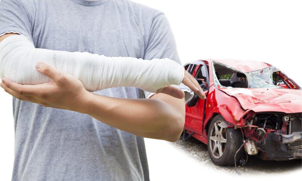 mi auto insurance