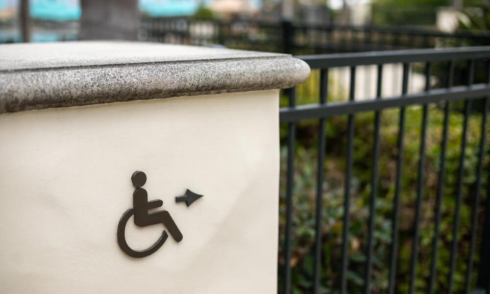 employee requests for ada accommodations