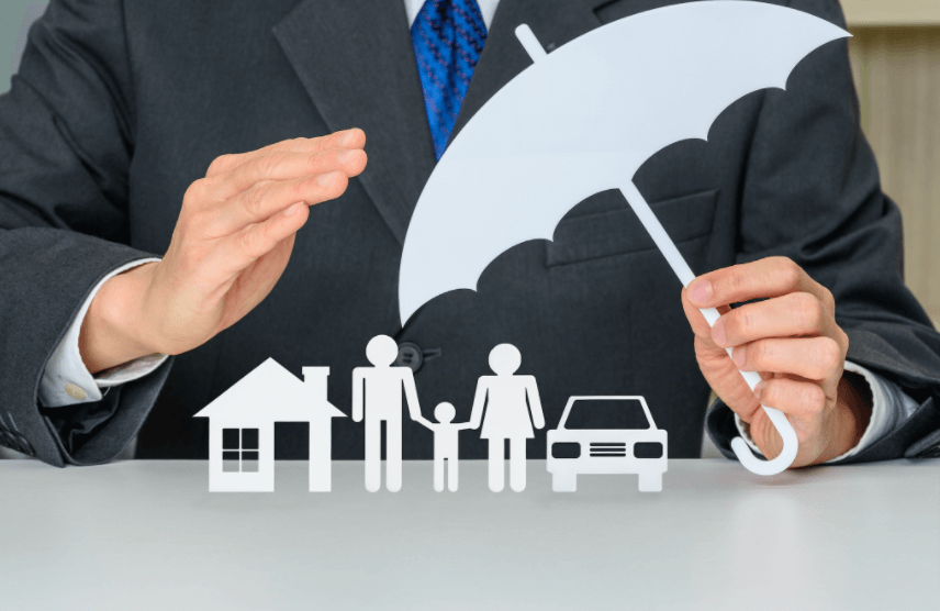 Find personal insurance services in detroit mi