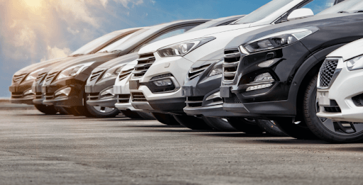 Find car insurance in clinton township
